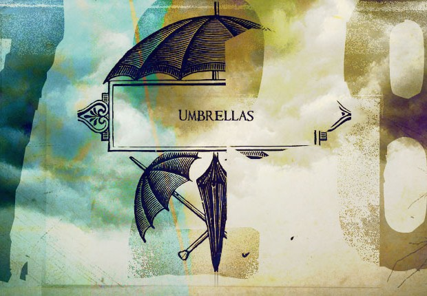 umbrellas_featured
